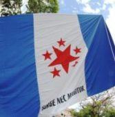 Bandeira da Revolta dos Búzios será hasteada 223 anos após deflagração do levante