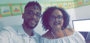 Escolinha Maria Felipa lança a AfroEducativa – Formações Pedagógicas em setembro