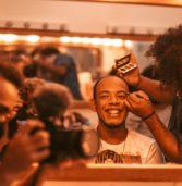 Documentário aborda processo criativo da peça teatral 'Músicas Para Amar Demais'