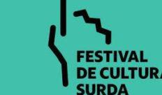 Festival de Culturas Surda traz programação diversa e multicultura