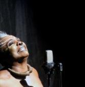 Espetáculo Medeia Negra volta aos palcos em temporada presencial