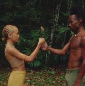 Trevo lança 'Água de Flor' com nuances que vão do batuque afro-brasileiro ao experimental