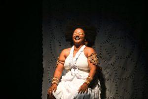 Espetáculo baiano Rosas Negras é premiado em Festival de Teatro no Rio de Janeiro