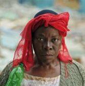 Sesc São Paulo apresenta Mostra de Cinemas Africanos em outubro