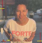 Superação: Escritora baiana faz das suas vivências inspirações para livros