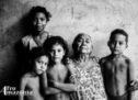 """Projeto Visual """"Afro-Amazônia"""" dá visibilidade às comunidades quilombolas que resistem na Floresta Amazônica"""