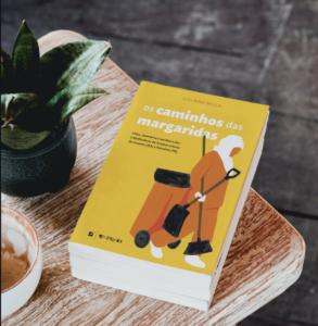 Em seu primeiro livro, escritora Gislaine Milca conta histórias reais de  trabalhadoras da limpeza urbana de Petrolina e Juazeiro