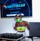 Vale do Dendê lança edital para impulsionar pequenas produtoras de áudio na Bahia